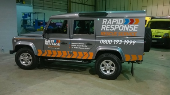 rapid-response-side